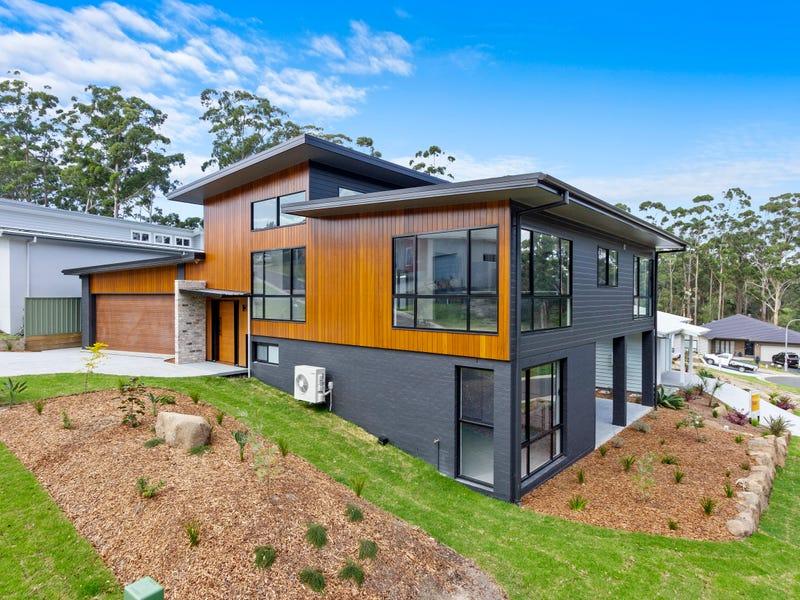 37 Yarrawonga Drive, Mollymook Beach, NSW 2539