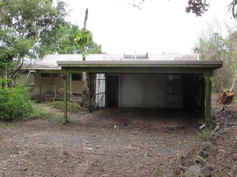 101 McCarthy Road, Maleny, Qld 4552