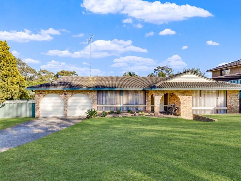 6 Illawarra Road, Leumeah, NSW 2560
