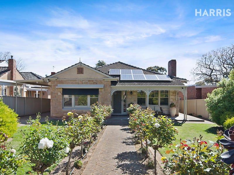 5 Gordon Terrace, Rosslyn Park, SA 5072