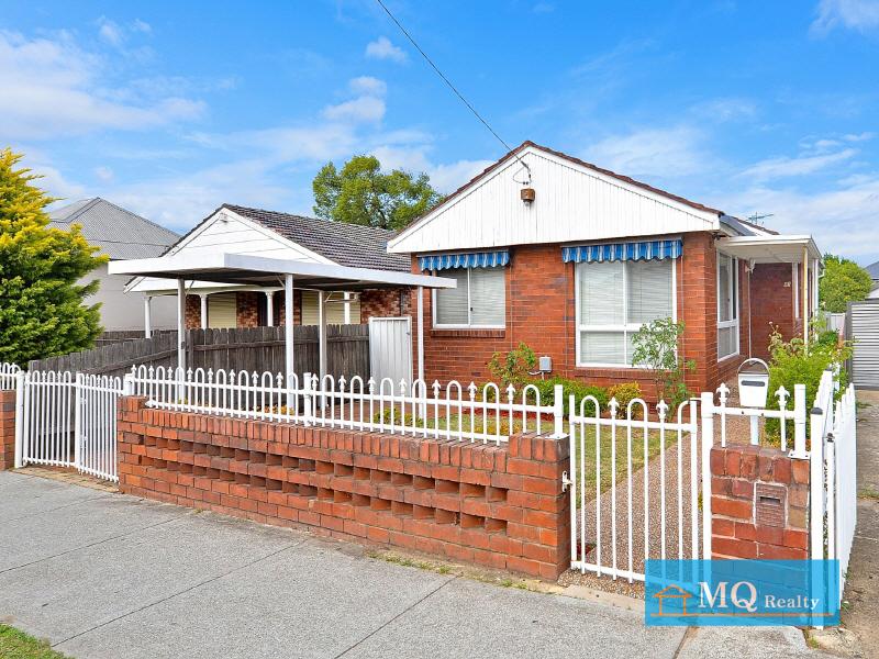 87 Joseph St, Lidcombe, NSW 2141