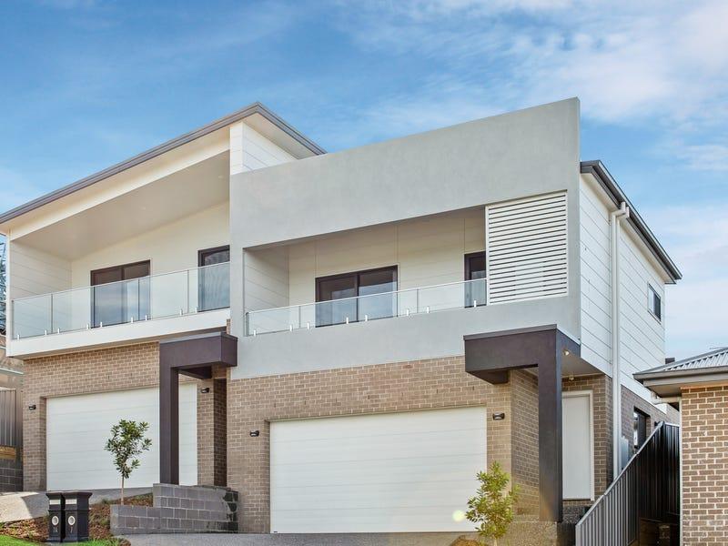 7a Blair Street, Kiama, NSW 2533