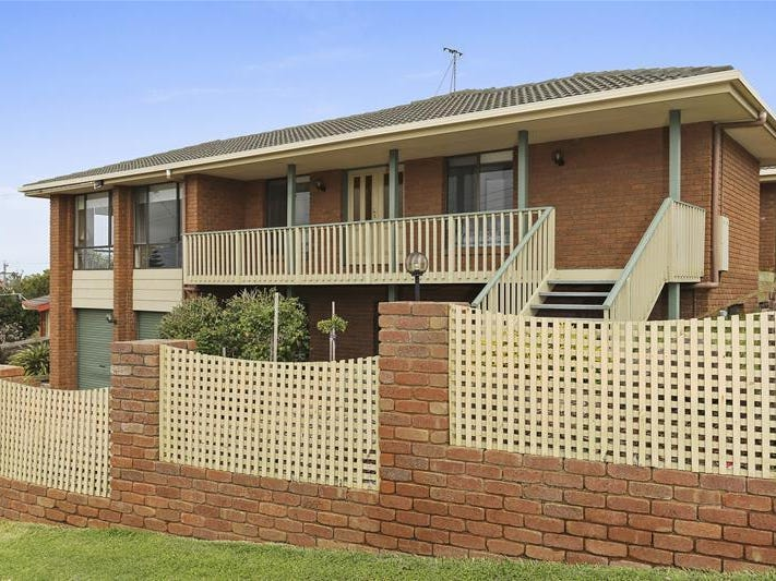 22 Panorama Avenue, Warrnambool, Vic 3280