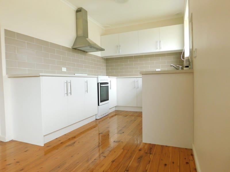 3 Broughton Street, Wilton, NSW 2571
