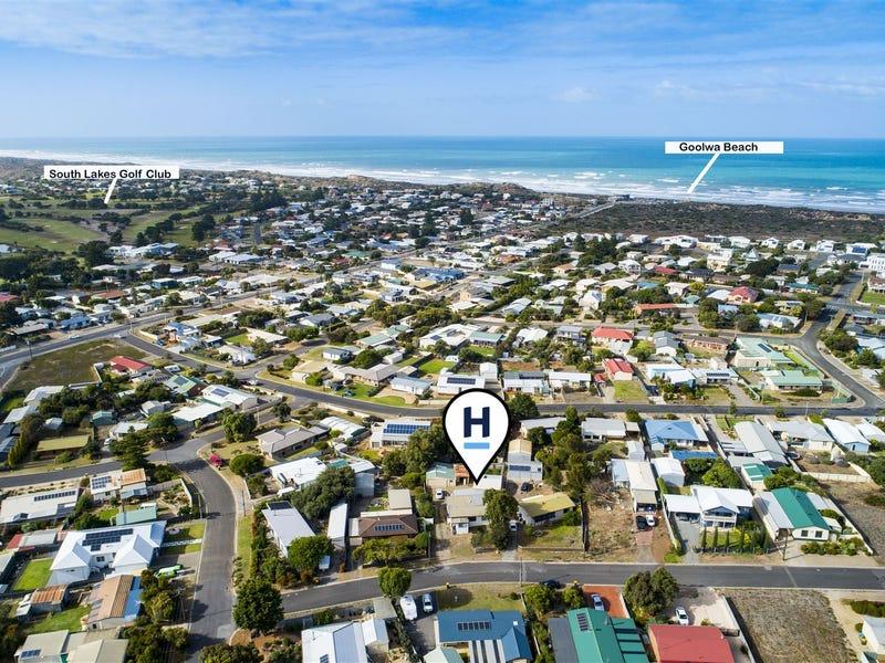 5 Counter Road, Goolwa Beach, SA 5214
