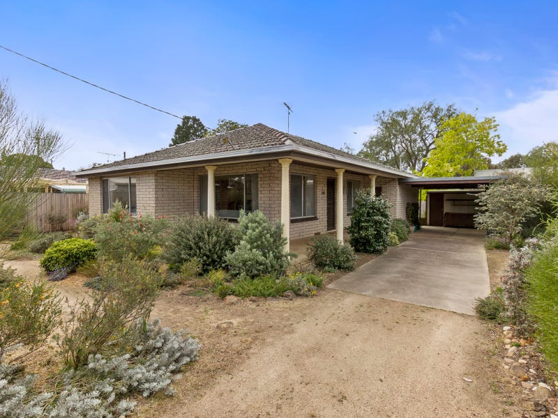2 South Maddingley Road, Maddingley, Vic 3340