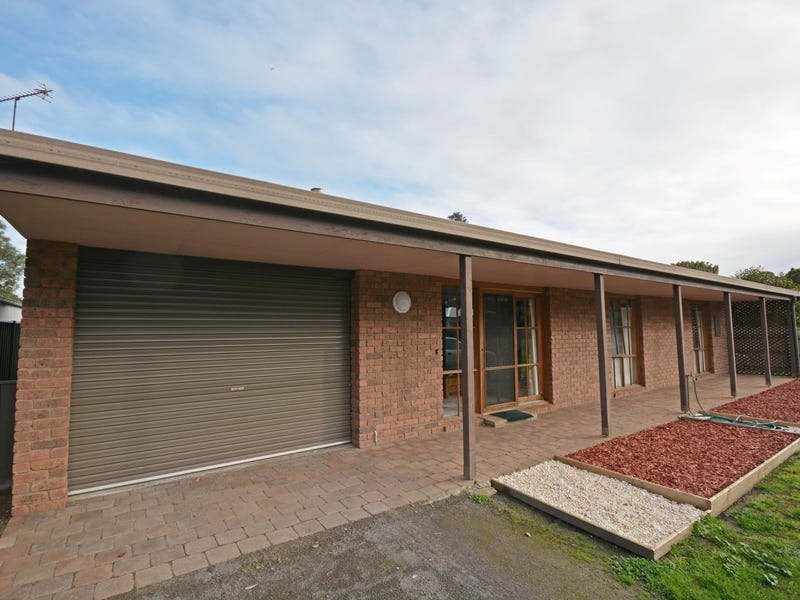 15 Stephens Street, Heywood