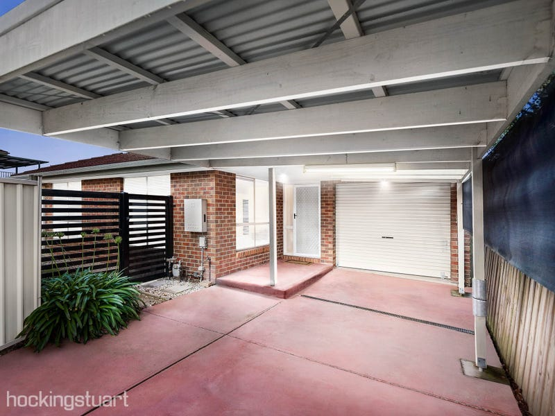2/4 Grimwade Court, Epping, Vic 3076