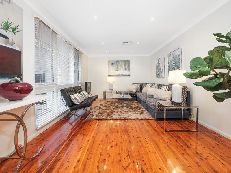 160 Baulkham Hills Road, Baulkham Hills, NSW 2153