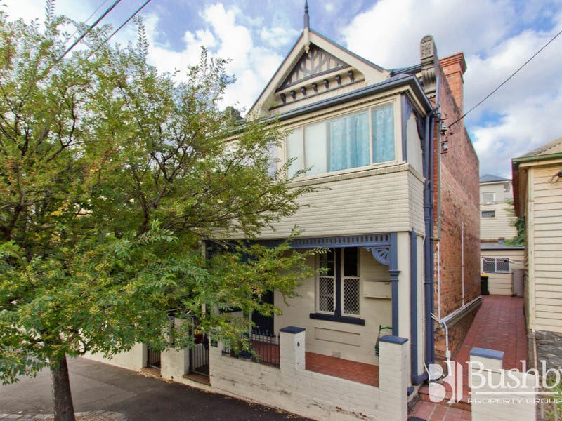 271-273 Charles Street, Launceston, Tas 7250