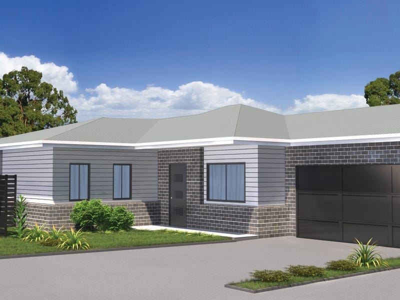 4/54a Hillcrest Avenue, South Nowra, NSW 2541