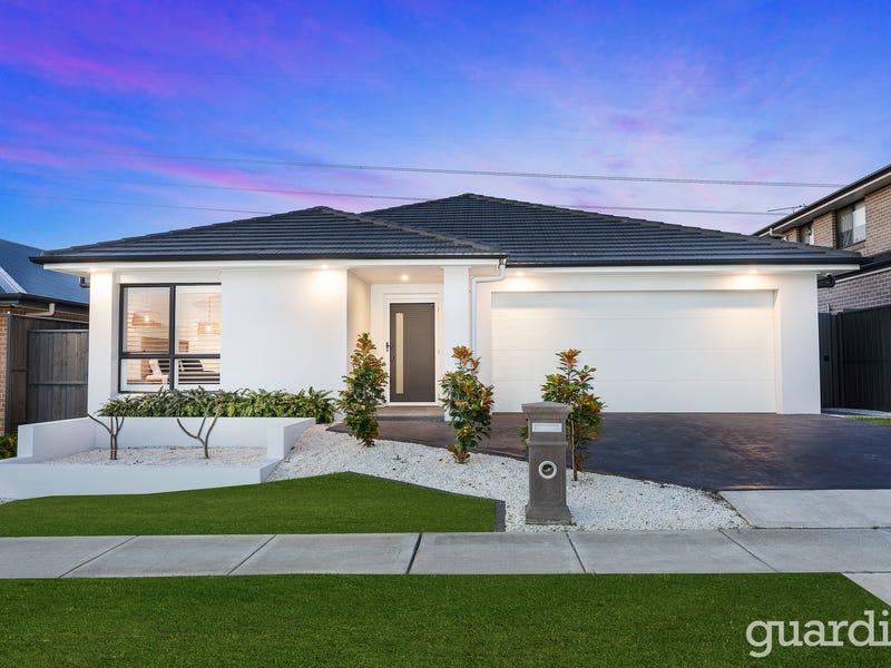 13 Wattleridge Crescent, North Kellyville, NSW 2155