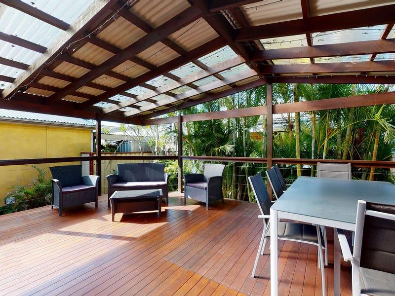 1 Griffiths Avenue, Floraville, NSW 2280