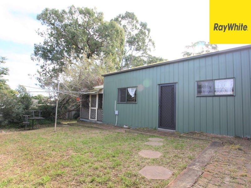 65A Lindesay Street, Campbelltown, NSW 2560