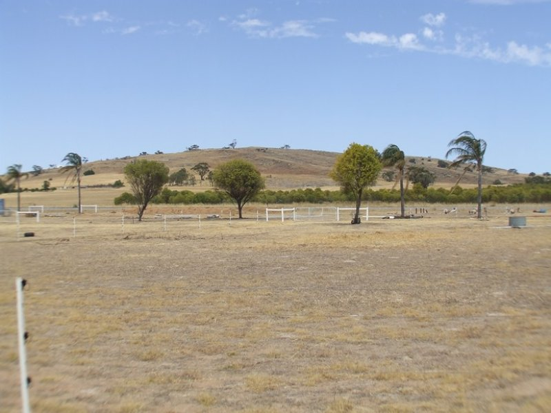 Lot 3, Great Southern Highway, York, WA 6302