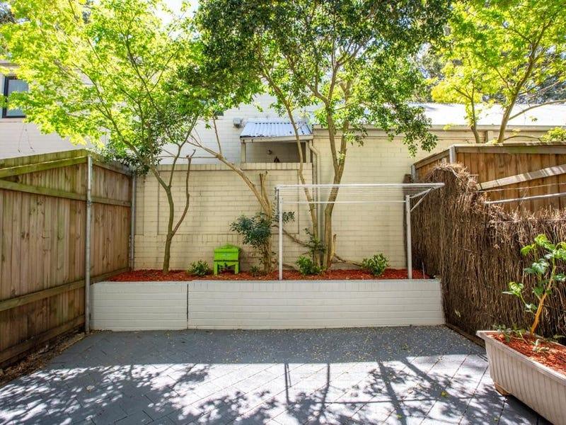 7/50-52 Fotheringham Street, Enmore, NSW 2042