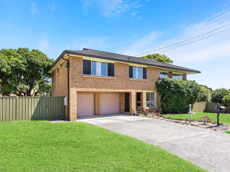 19 Begonia Place, Woolooware, NSW 2230