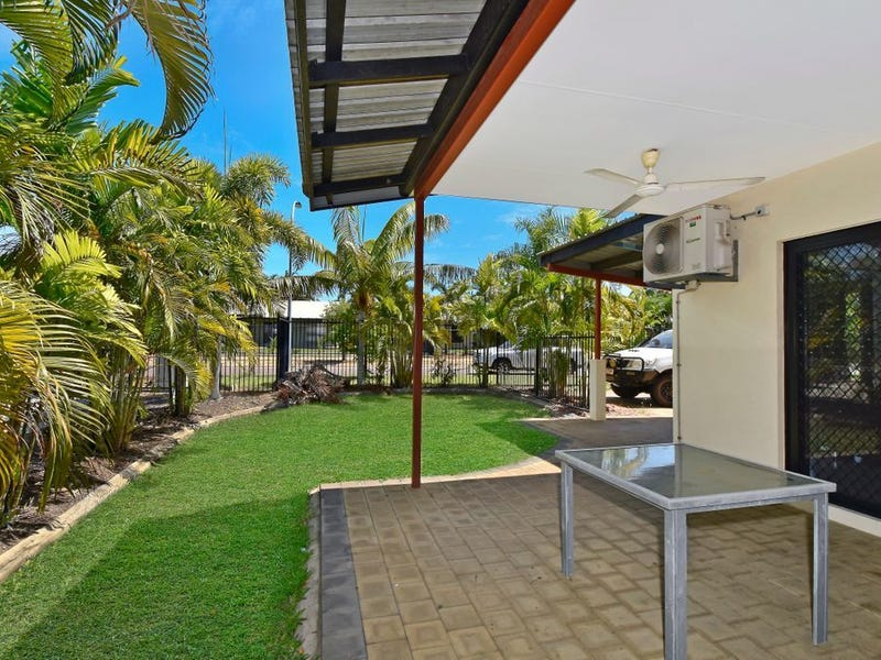6 75 Hutchison Terrace,, Bakewell, NT 0832