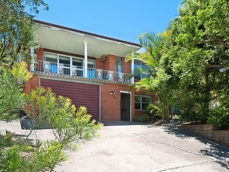 49 Gilsmere Street, Jewells, NSW 2280