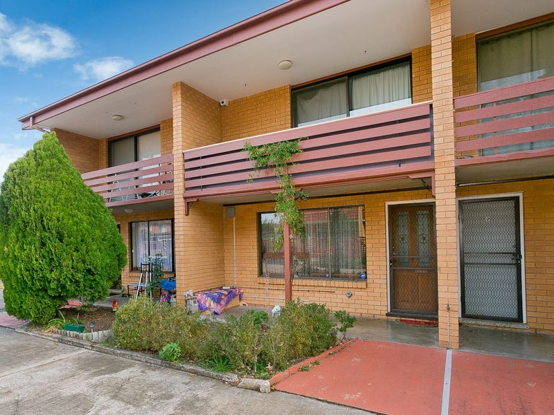 3/39 Atkinson Street, Queanbeyan, NSW 2620