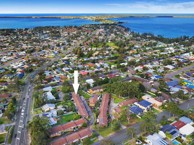 Real Estate & Property for Sale in Central Coast, NSW - realestate