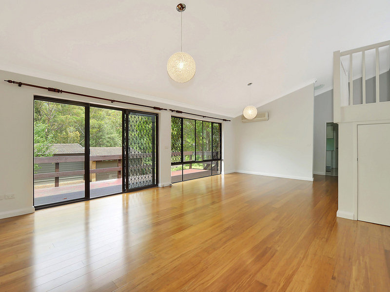 5/22 Frederick Street, Hornsby, NSW 2077
