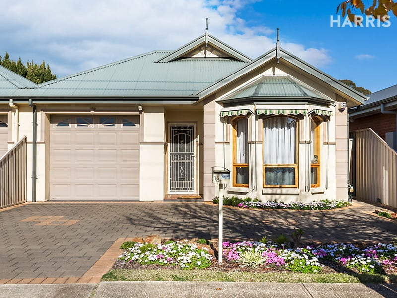 18 Kent Avenue, Warradale, SA 5046