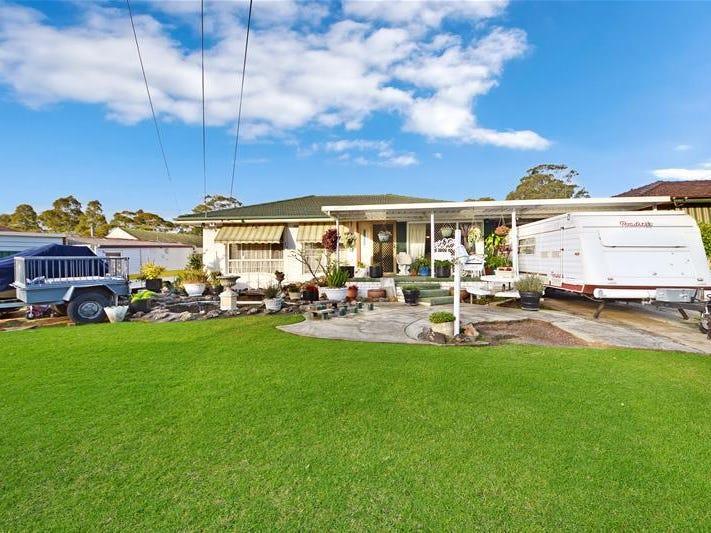 1 Camira Street, Villawood, NSW 2163