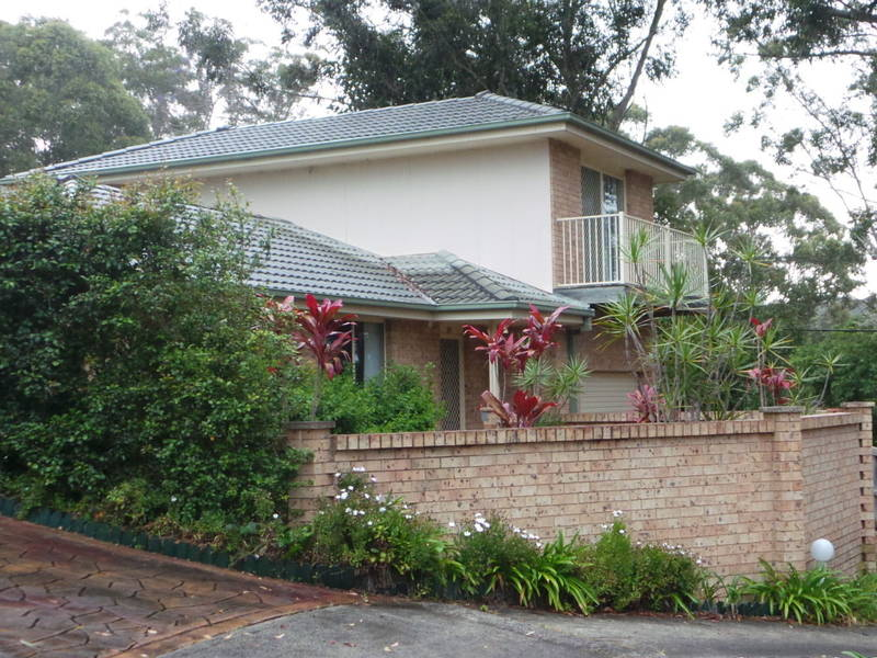 20/1 Hillview Crescent, Tuggerah, NSW 2259