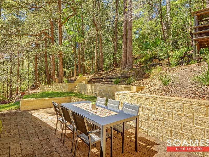10 Pinera Close, Hornsby, NSW 2077