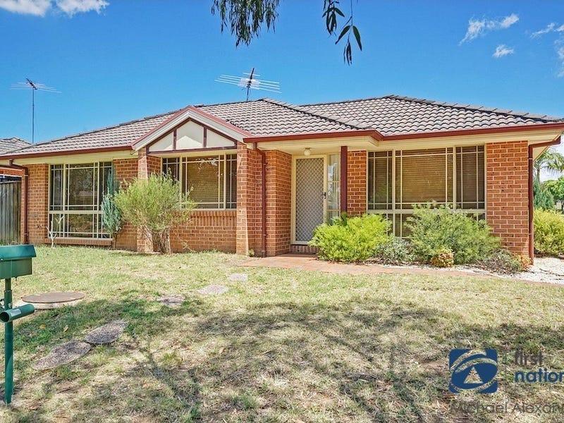 13 John Hunter Grove, Mount Annan, NSW 2567