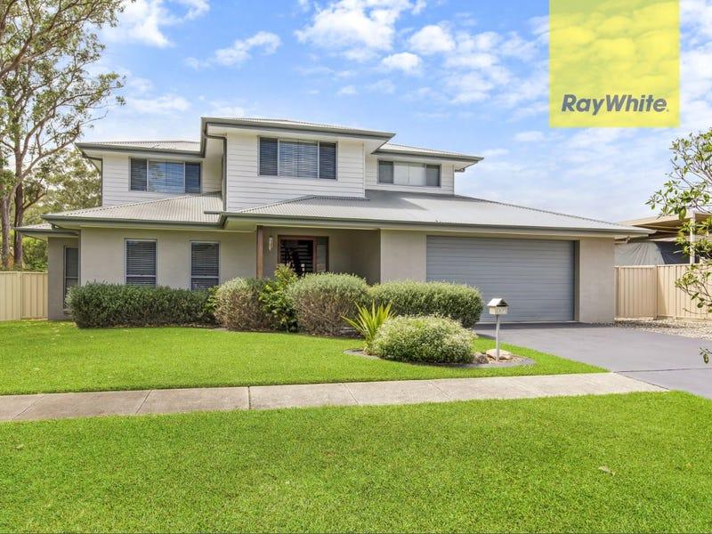 37 Blue Crane Close, Tumbi Umbi, NSW 2261