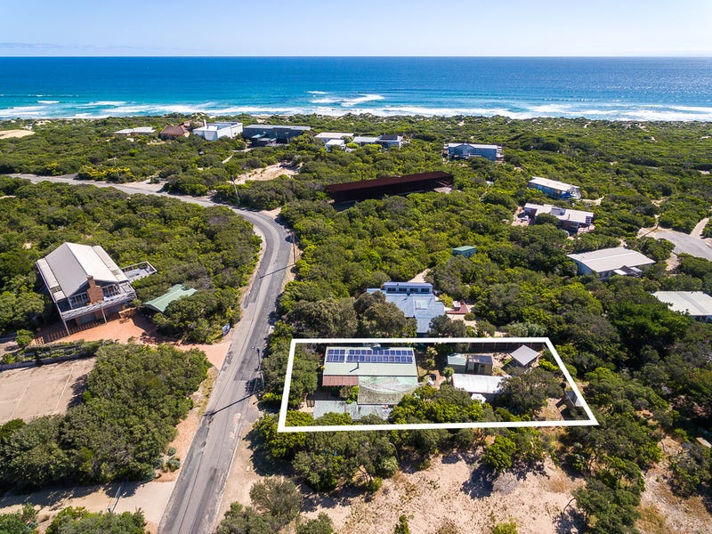 36 Constantine Avenue, St Andrews Beach, Vic 3941