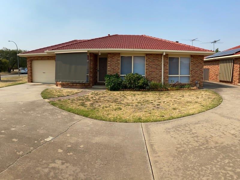 1/412 TUMGARRA PLACE, Lavington, NSW 2641
