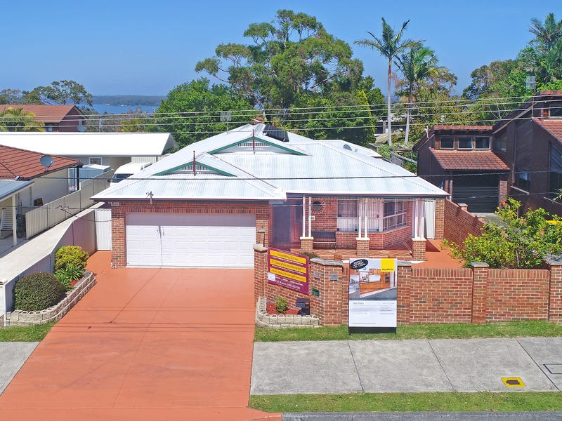 170 Elizabeth Bay Drive, Lake Munmorah, NSW 2259