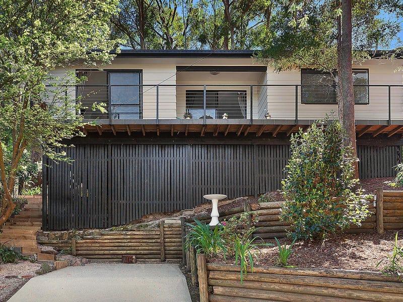 17 Oakglen Road, North Gosford, NSW 2250