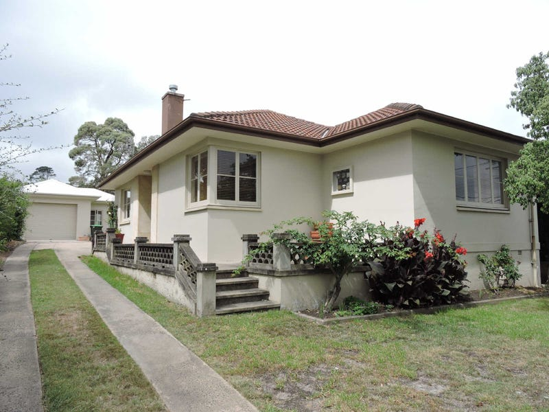 200 Argyle Street, Moss Vale, NSW 2577