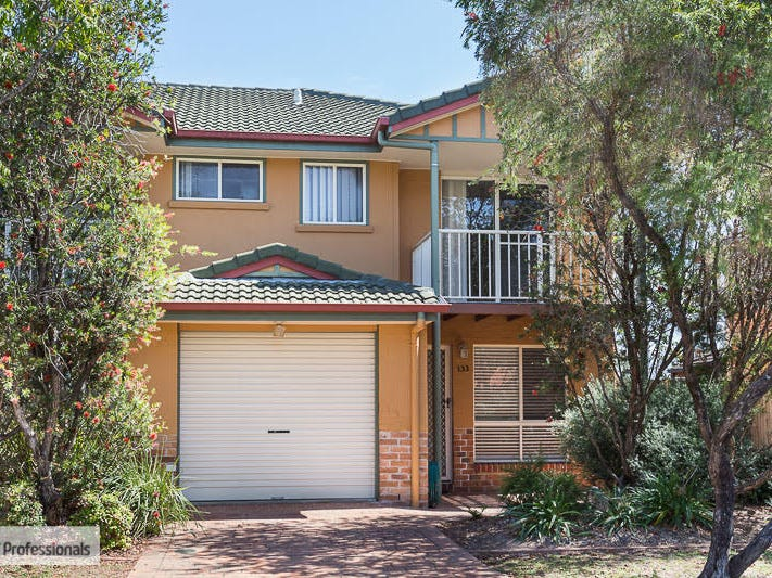 133/333 Colburn Ave, Victoria Point, Qld 4165