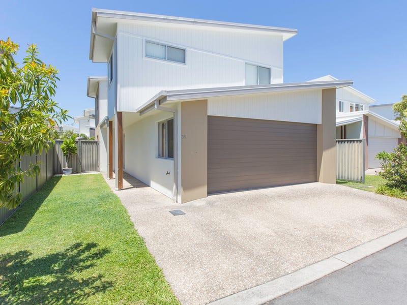 35/42-50 Ballina Street, Pottsville, NSW 2489