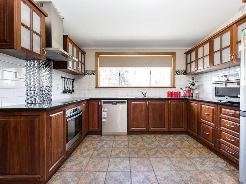 30 Redbanks Road, Willaston, SA 5118