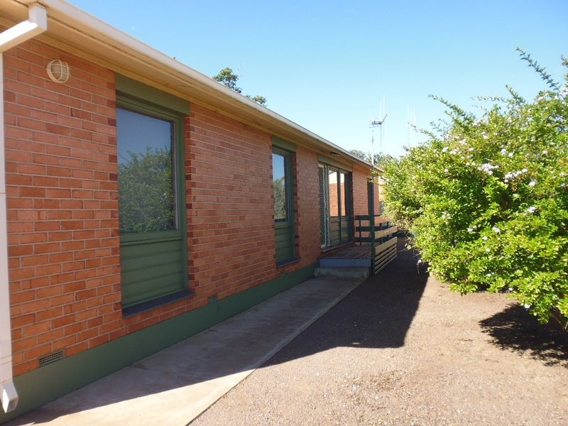 12 Charles Avenue, Whyalla Norrie, SA 5608