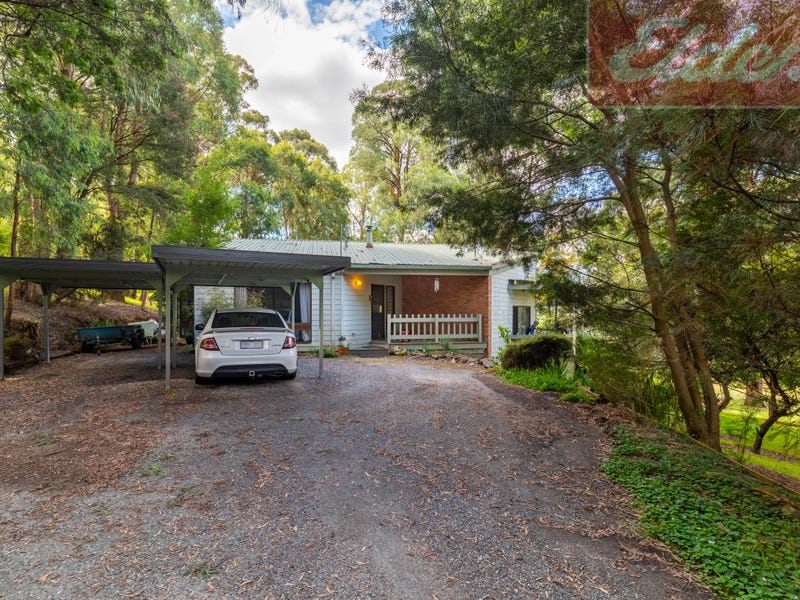 35 Diggings Road, Tawonga, Vic 3697