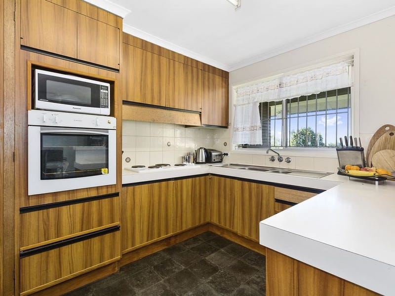 13 Terranora Road, Banora Point, NSW 2486
