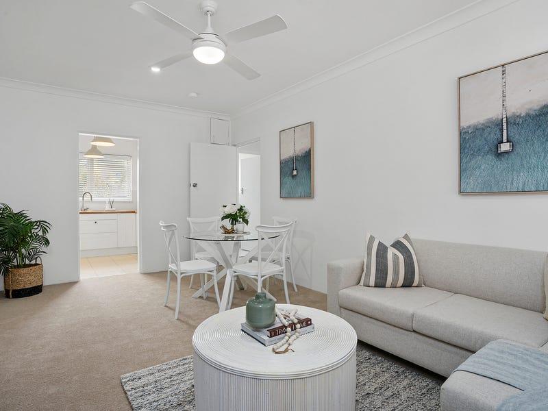 4/32 Serpentine Crescent, North Balgowlah, NSW 2093