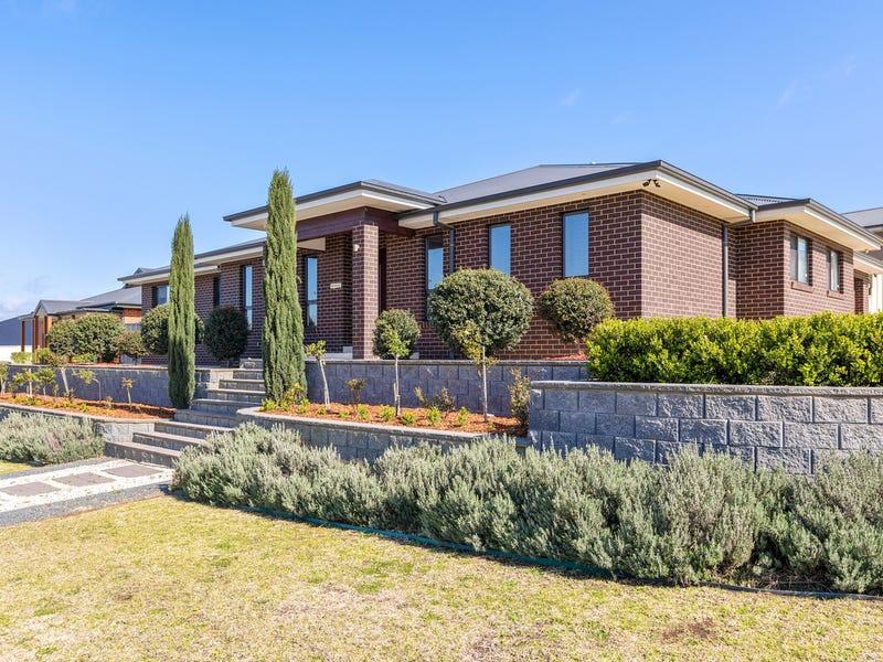 36 Samson Avenue, Estella, NSW 2650