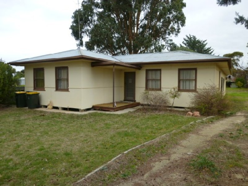 32 Peake Terrace, Coonalpyn, SA 5265