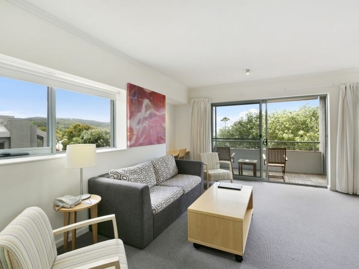 A207/148 - 174 Mountjoy Parade, Lorne, Vic 3232