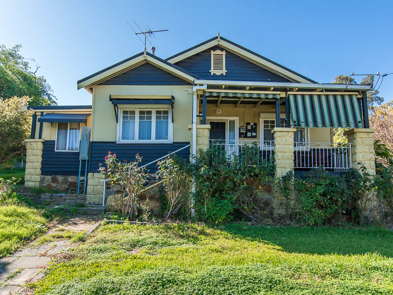955 Coulston Road, Boya, WA 6056