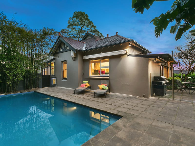 1A Westbourne Road, Lindfield, NSW 2070