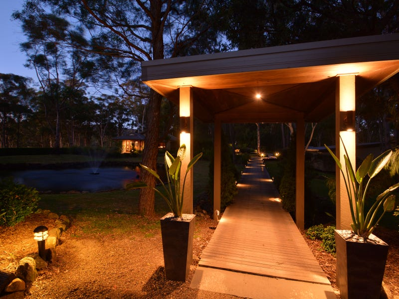 260 Craft Road, Wollombi, NSW 2325